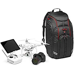 Manfrotto Aviator - Sac Drone DJI