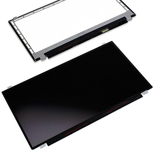 "laptiptop 14\"" LED Display Screen matt 1366x768 WXGA HD Fujitsu Lifebook E546 E547 E746 U747"