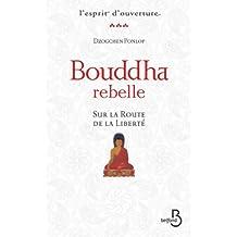 Bouddha rebelle
