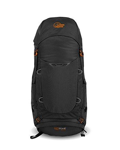 lowe-alpine-rucksack-airzone-trek-4555-black-50-x-30-x-25-cm-45-liter-fte-33-bl