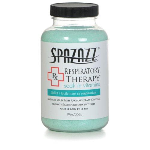 spazazz-rx-spa-bath-aromatherapy-crystals-respiratory-therapy-562g