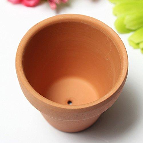 kungfu-mall-ceramica-vaso-da-fiori-in-terracotta-colore-rosso-argilla-per-piante-misura-piccola-colo