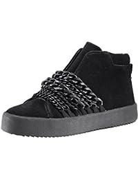 Amazon.es  kylie - Cordones   Zapatos  Zapatos y complementos d702f882f78