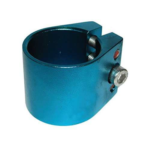 clamp-blue-for-fuzion-z300-black-blue-white