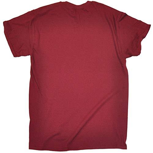 1bfdb6391e6 123t Funny Tee - The Next Supreme Mens T-Shirt Movie Film Television  Sayings T