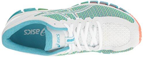 41wIxBRassL - ASICS Women's Gel-Quantum 360 cm Running Shoe