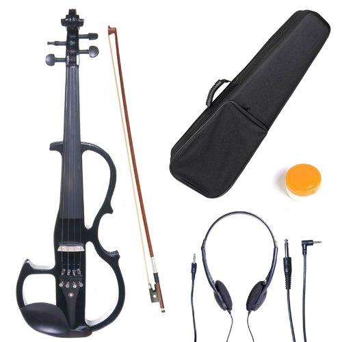 cecilio-1-2cevn-2bk-size-1-2-electric-violin-black