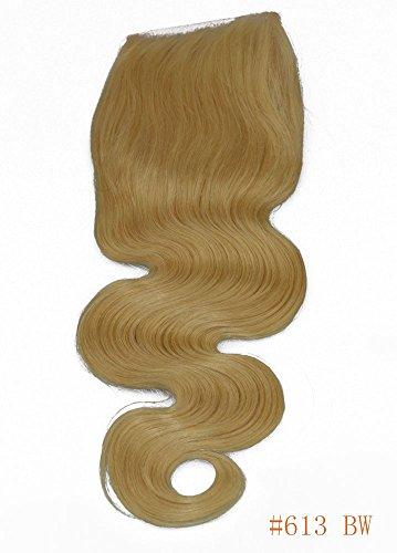 evermagic-hair-haarverlangerung-36-cm-14-zoll-bleach-blonde-body-wavy-stuck-1