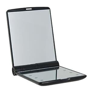 Bestofferbuy miroir de poche cosm tique compact noir 8 for Miroir best buy
