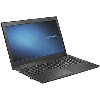 """ASUS PRO P ESSENTIAL P2520LA-XO0274H 2GHz i3-5005U 15.6"""" 1366 x 768Pixeles Negro - Ordenador portátil (Portátil, Negro, Concha, Small Business, i3-5005U, Intel Core i3-5xxx)"""