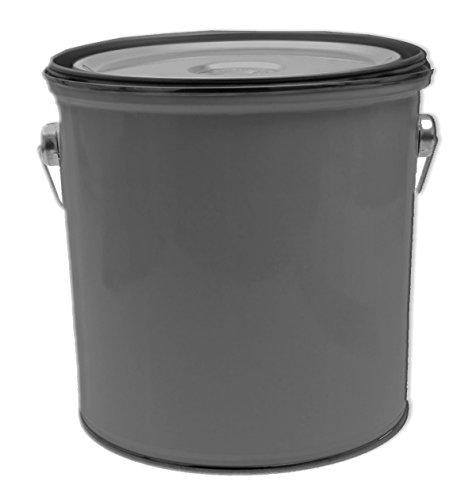 1135eur-kg-2-k-epoxi-peinture-de-sol-epoxi-revetement-epoxy-beton-couleur-garage-revetement-sol-coul