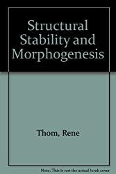Structural Stability and Morphogenesis