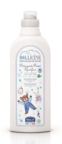 bollicine-certified-eco-organic-baby-clothes-laundry-liquid-dermatology-tested-vegan-friendly-1litre