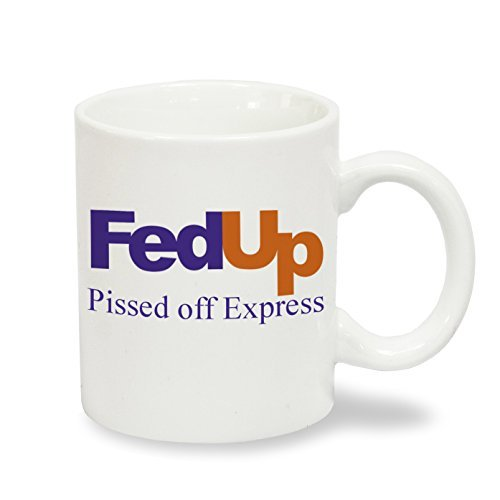 brand-new-fedup-pissed-off-express-novelty-coffee-mug-exclusive-to-the-mugsnkisses-collection-funny-