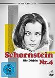 Schornstein Nr. 4 (Filmjuwelen) -