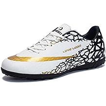 official photos cfa76 51f4d Amazon.it: scarpe da calcetto - Bianco
