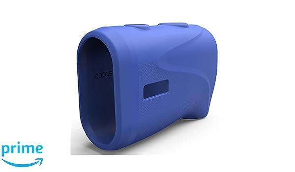 Tusita schutzhülle für nikon coolshot 40 40i ersatz silikon hülle