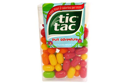 tic-tac-fruit-adventure-29g
