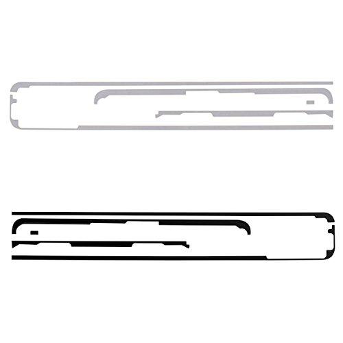 BisLinks®® Für iPad Air 2 LCD Berühren Digitizer Versammlung Bonding Klebstoff Glue Set -