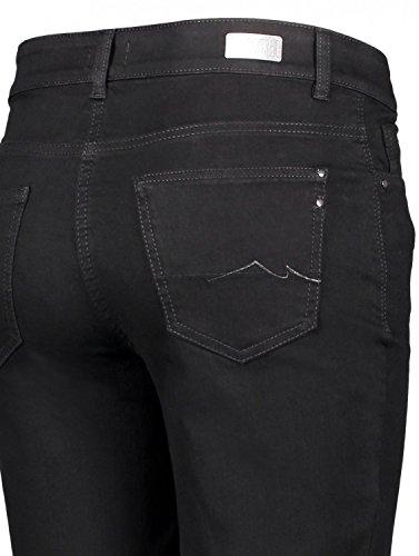 MAC Melanie Damen Jeans Hose D999