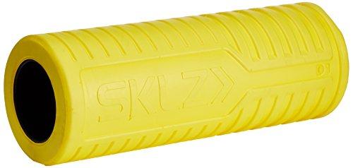 Sklz Barrel Exercise – Exercise Balls & Accessories