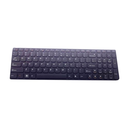 Lapmate Lenovo IdeaPad Z570 V570 B570 B570A B570G B575 V570C Laptop Keyboard  available at amazon for Rs.600