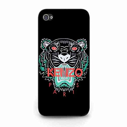 coque-kenzo-paris-collectionkenzo-tiger-coque-pour-apple-iphone-5ckenzo-brand-logo-cas-shellmarque-d