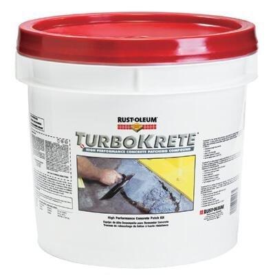 rustoleum-patching-repair-137054-5494-system-concrete-patching-compound-2-gallon-kit-by-rustoleum
