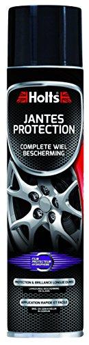 Holts 10098 Accessoires - Protection Jantes