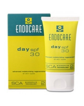 Endocare Day SPF30, 40 ml