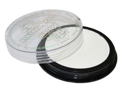 profi-aqua-schminkfarbe-wei-30-g-20-ml