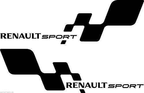 renault-sport-rs-flagge-aufkleber-clio-megane-hier-gnstig-anschauen-