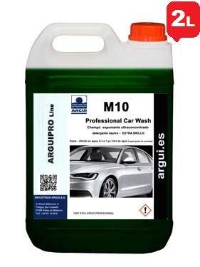 jabon-coche-2-litros-m10-professional-car-wash-champu-espumante-ultra-concentrado-detergente-neutro-