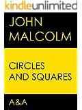 Circles & Squares (The Tim Simpson series)