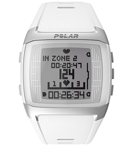 polar-ft60-sport-watches-stainless-steel-white-cr2025-10-50-c-polyurethane