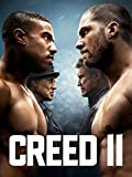 Creed II: Rocky's Legacy (2018)