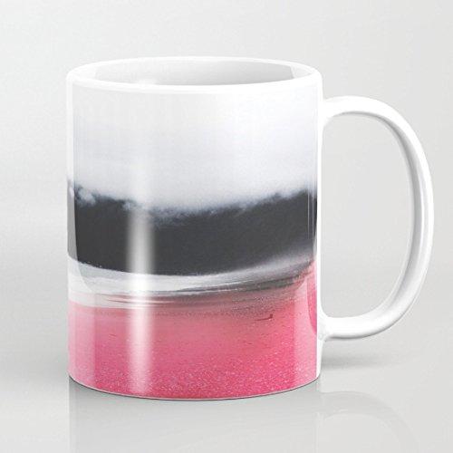quadngaagd-descente-11-ounce-mug-tasse-a-cafe-tasse-a-the-blanc
