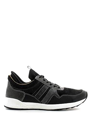 Gaudi V62-64950 Sneakers Uomo Nero 42