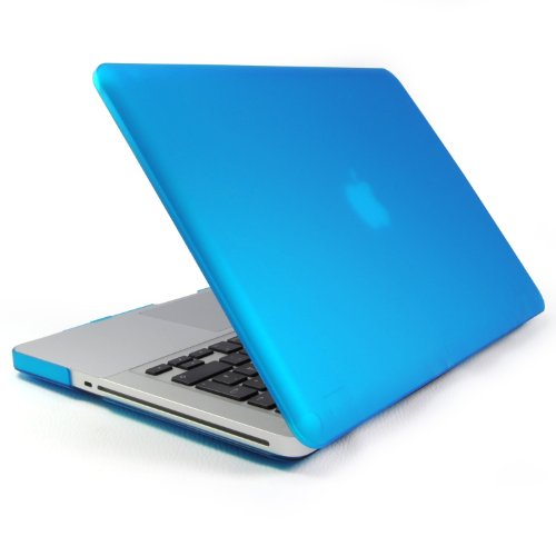 Incutex-funda-para-ordenador-porttil-para-Apple-MacBook-rgida