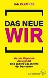 ISBN 3103972830