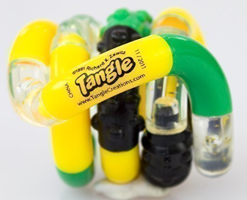 tangle-jr-textured-black-green-yellow-and-clear
