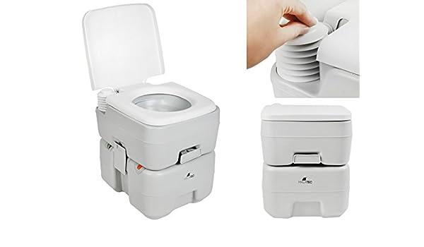 campingtoilette preis campingtoilette preis produkttest. Black Bedroom Furniture Sets. Home Design Ideas