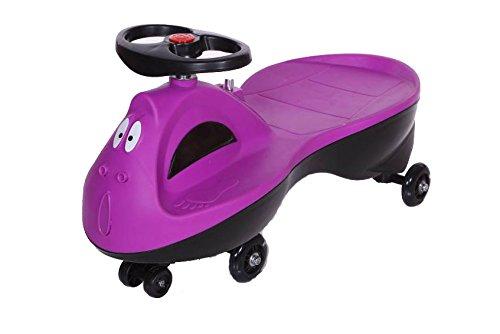 Baybee Tweety Magic Car