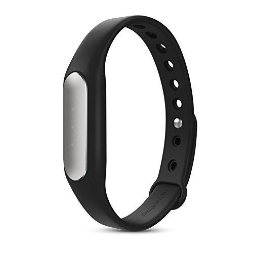 version-mise-a-jour-xiaomi-bracelet-intelligent-leger-optimise-ip67-sans-fils-bluetooth40-sain-sport