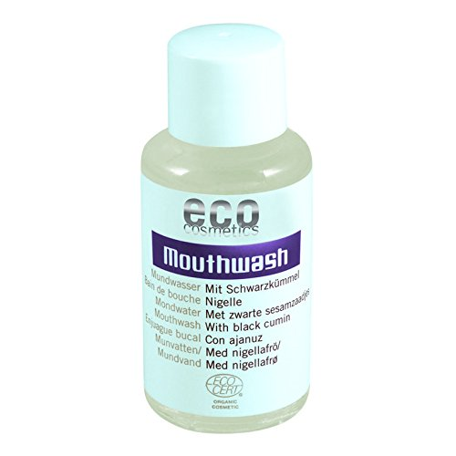 eco-cosmetics-mundwasser-50ml