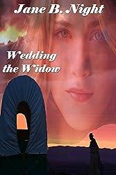 Wedding the Widow (English Edition)
