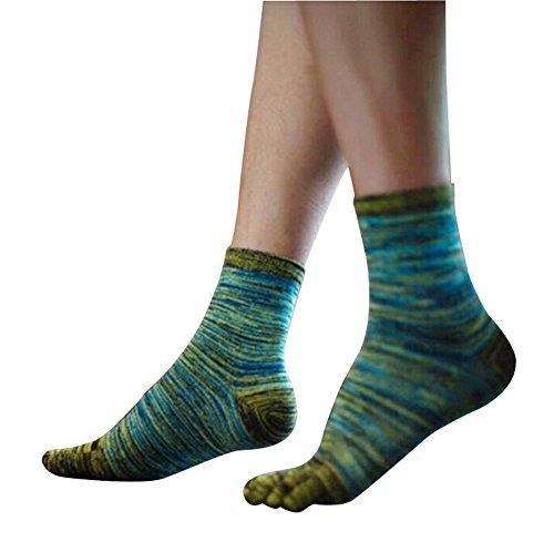 oumosi-calcetines-para-hombres-mujeres-estilo-retro-de-pintura-al-leo-color-cinco-dedos-calcetines-d