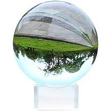 Amazon.es: comprar bolas de cristal