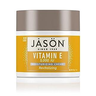 Jason Cosmetica, Crema nocturna facial – 113 gr.