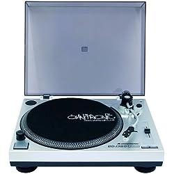 41wJYxqa4KL. AC UL250 SR250,250  - Trova i migliori giradischi USB e ascolta la tua musica preferita in vinile!